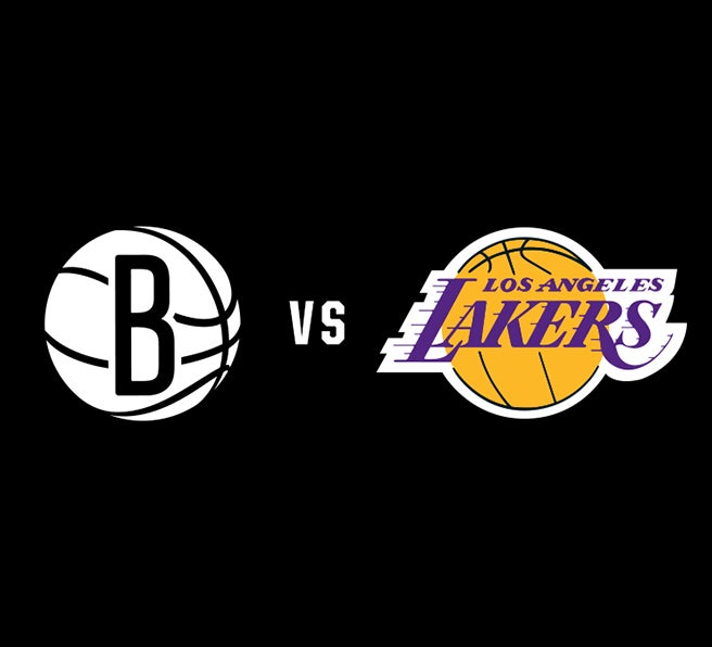 BKN_1920_WB_SiteMatchups_656x596-Lakers.jpg