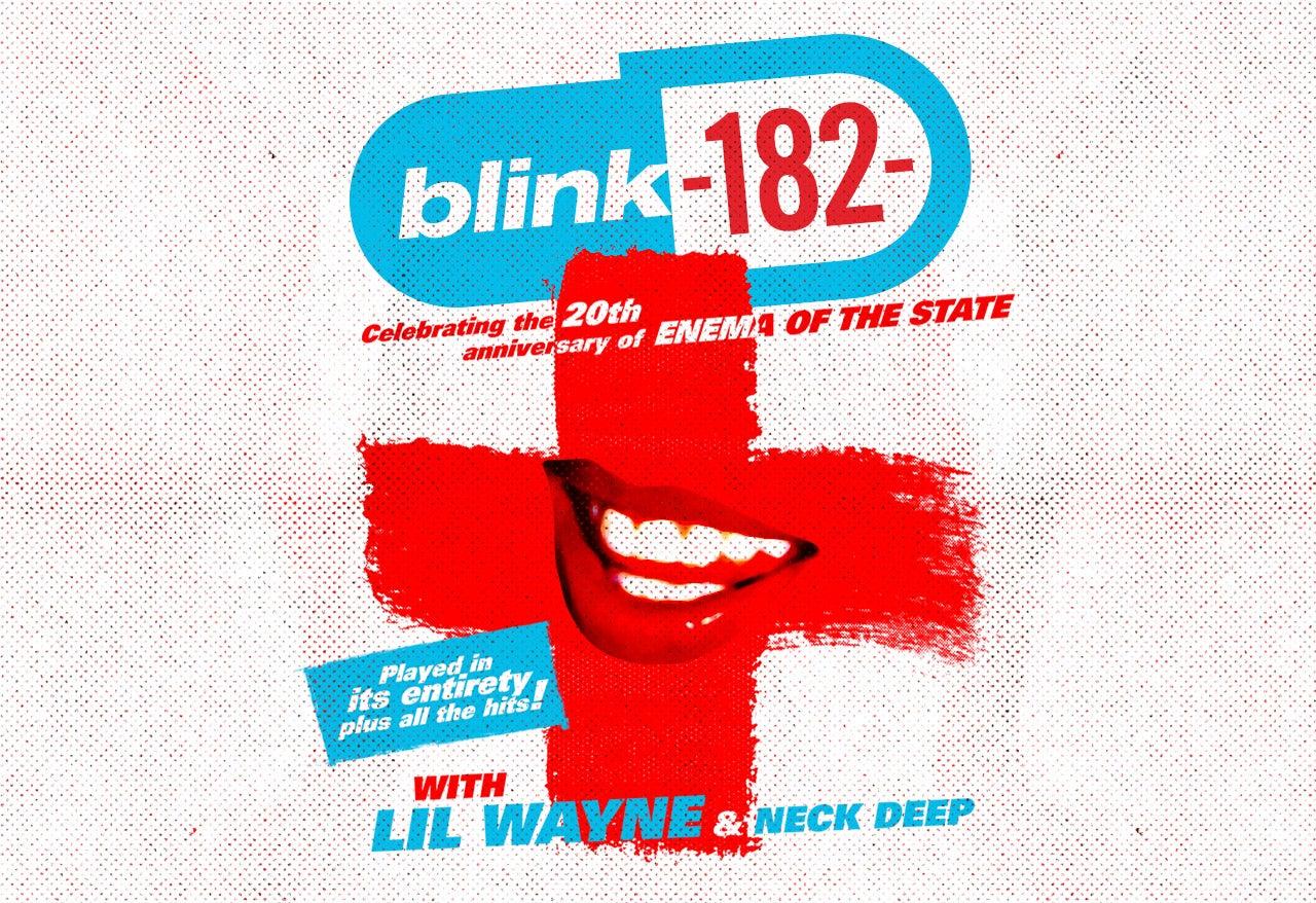 BLINK_182_656x450_new.jpg