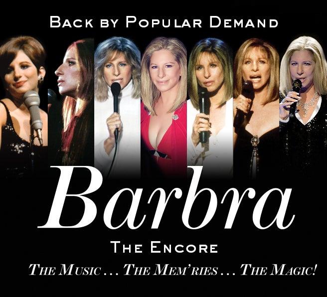 Barbra_Streisand_2017_656x596.jpg