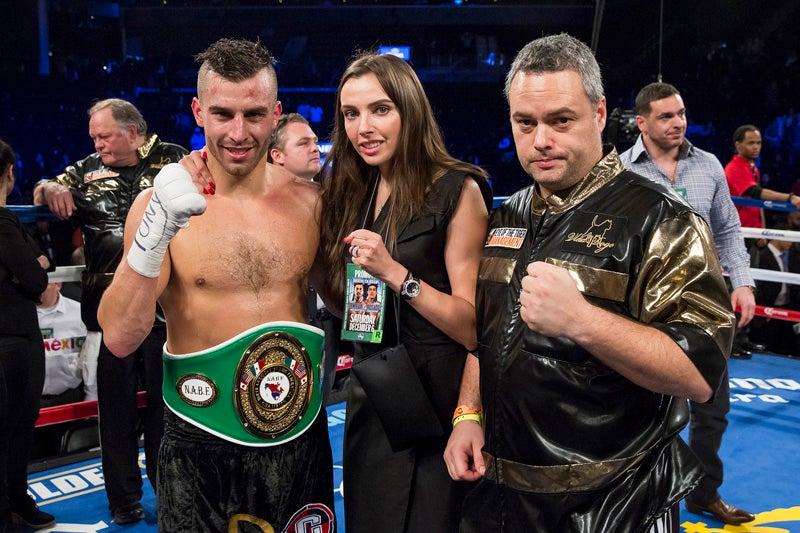 Boxing_120714_087W.jpg