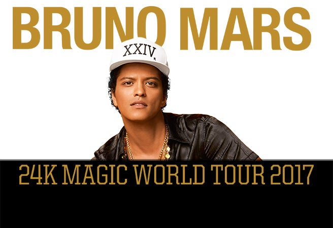 Bruno Mars_BC_656x450.jpg