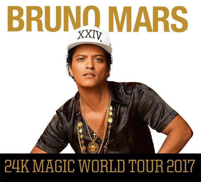 Bruno Mars_BC_656x596.jpg