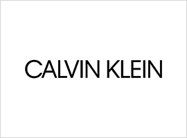 CK_Logo_270x200-v2.png