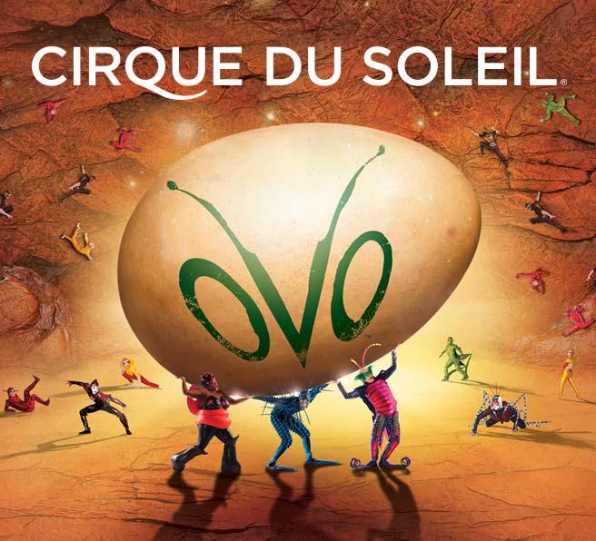 Cirque_du_Soleil_OVO_BC__Thumbnail_656x596.jpg