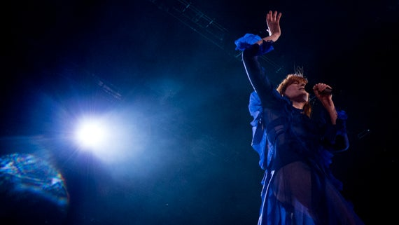 Florence+The-Machine-570x320-20.jpg