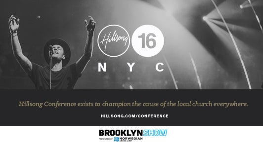 Hillsong-Conference-2016-532x290.jpg
