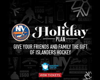 Isles-Holiday-Plan_NYI-Banner_350x280.jpg