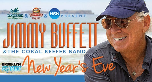Jimmy-Buffett-532x290.jpg