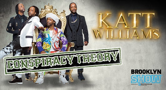Katt Williams_532 x 290.jpeg