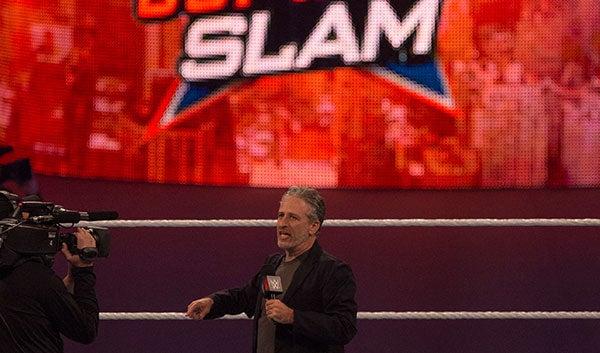 Mitchell-Leff_WWE_0115.jpg
