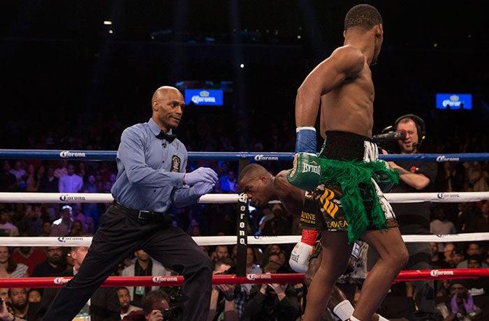 Mitchell-Leff_boxing_0107.jpg