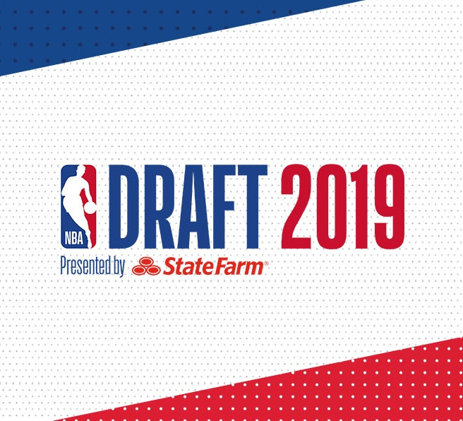 NBA_draft_v656x596.jpg