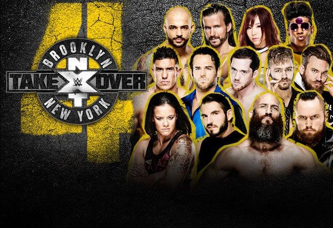 NXT-2018-656x450.jpg