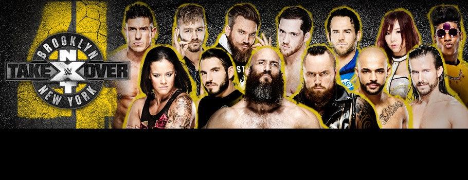 NXT-2018-910x350.jpg