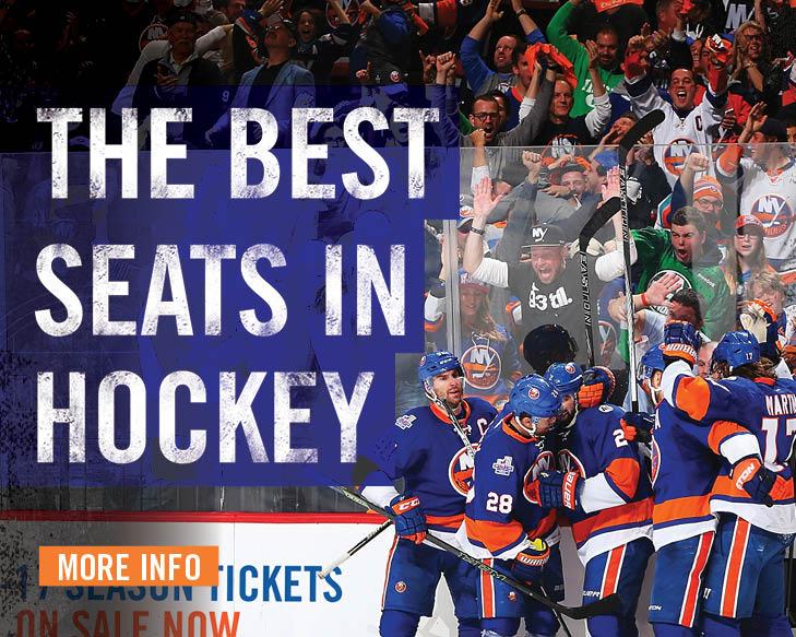 NYISeats_BestSeatsinHockey_BCAccordion350x280_2015.16.jpg