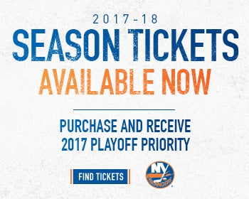 NYI_1718_TS_EarlyBird_Inst-Assets_PlayoffPriority_350x280.jpg