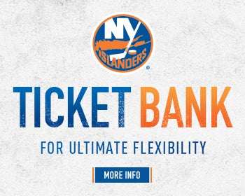 NYI_1718_TS_TicketBank_Institutional_350x280.jpg