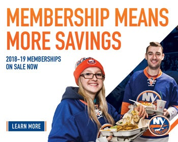 NYI_1819_TS_MembershipsMeanMore_InstitutionalSavings_350x280_V2.jpg