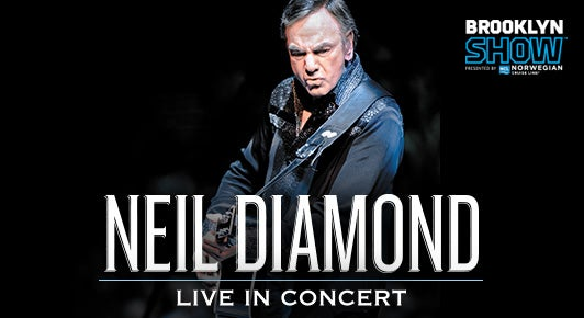 neil diamond delirious love
