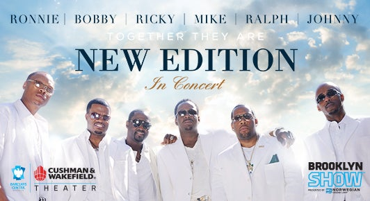 New edition coming to target center « wcco | cbs minnesota.