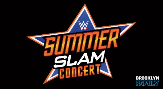 SummerSlam Concert_532x290_Temp.jpeg