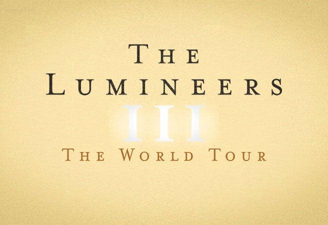 The-Lumineers-Website-Thumbnail-2-656x450-0213-Brooklyn.jpg