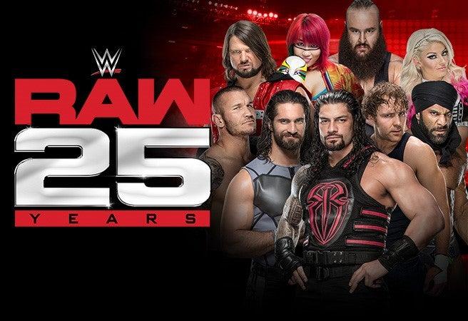 WWE 656 x 450.jpg