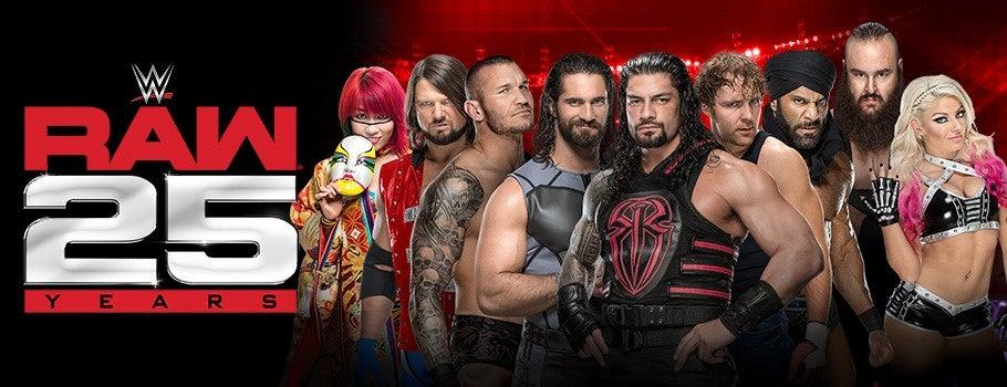 WWE - 910X350.jpg