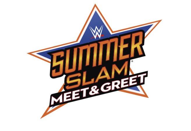 WWEMeetGreet_656x450.jpg