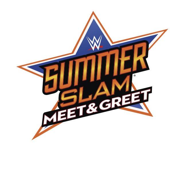 WWEMeetGreet_656x596.jpg