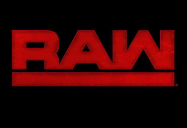 WWERAW_656x450.jpg