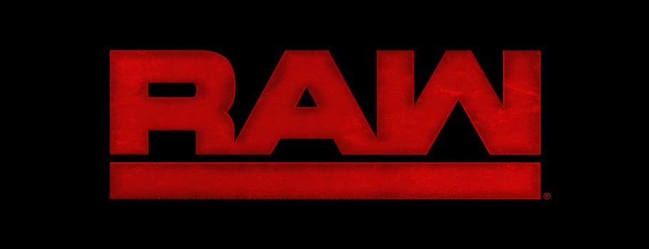 WWERAW_910x350.jpg