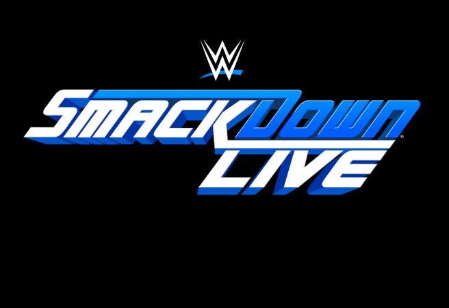 WWESmackDown_656x450.jpg