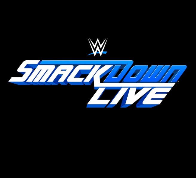 WWESmackDown_656x596.jpg