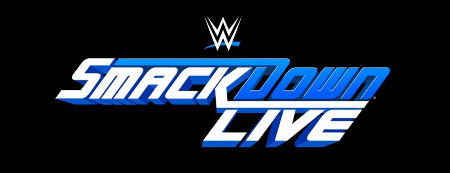 WWESmackDown_910x350.jpg