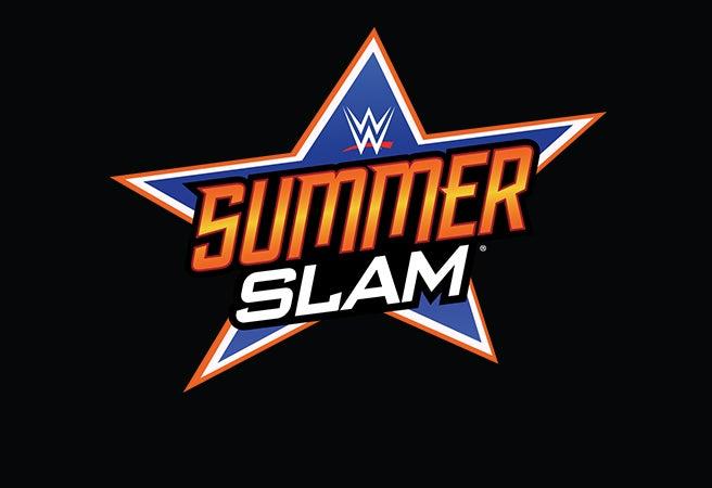 WWESummerSlam_656x450.jpg