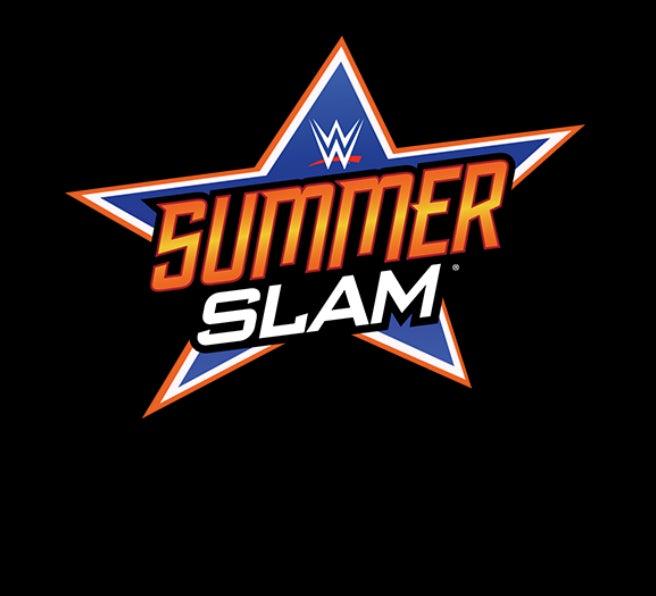 WWESummerSlam_656x596.jpg