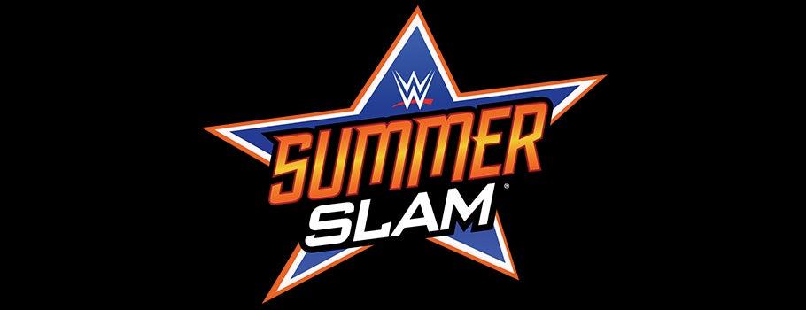 WWESummerSlam_910x350.jpg
