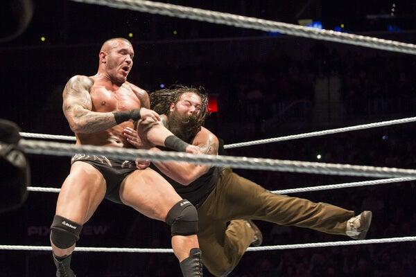 WWE_030715_019W.jpg