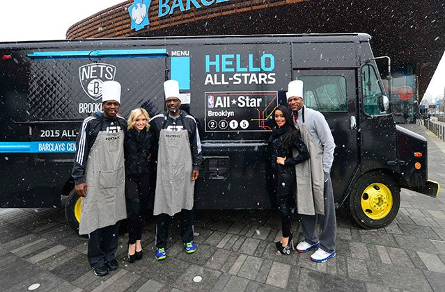 all-star-food-truck_2.jpg