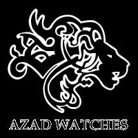 azad-logo-200x200.png