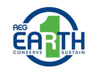 AEG Sustainability