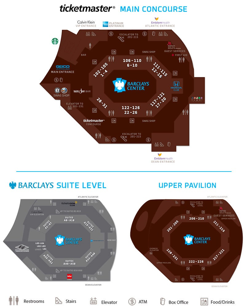barclays-center-concourse-map-1.jpg