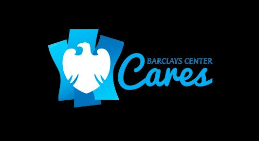bc-cares-homepage-banner.jpg