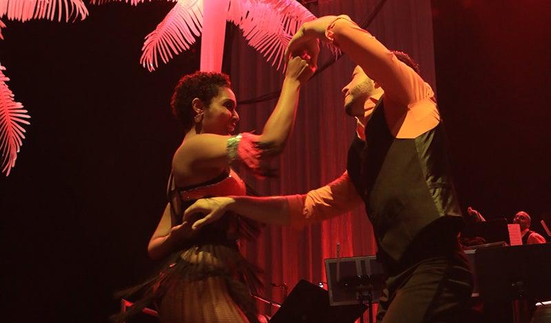 best-90s-salsa_1.jpg