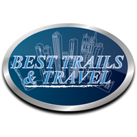 besttrails200x200.png