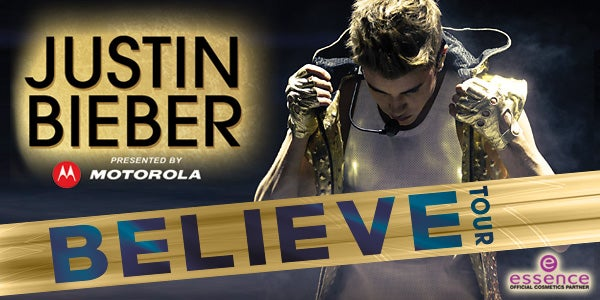 how much are justin bieber meet and greet tickets believe tour