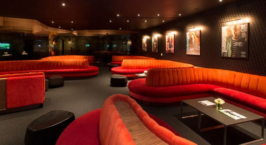 billboard-lounge-532x290.jpg