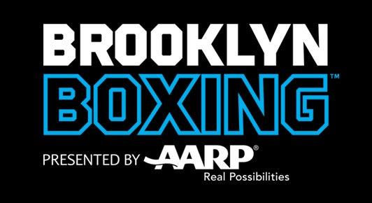bk-boxing-homepage-module.jpg