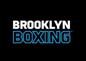 bk-boxing2-041315.jpg
